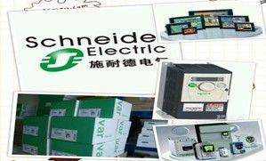 BMXDDO3202K施耐德PLC系统配件