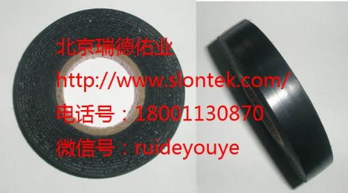 3M胶带 北京 总代理 3M5661胶带 汽车密封胶带 LOCA