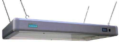 CC120 印刷吊式光源箱