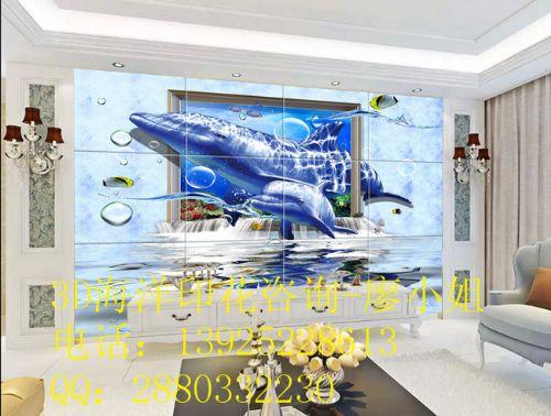 彩雕艺术背景墙,3d背景墙,雕刻背景墙,玄关背景墙,浴室地板砖,玻璃