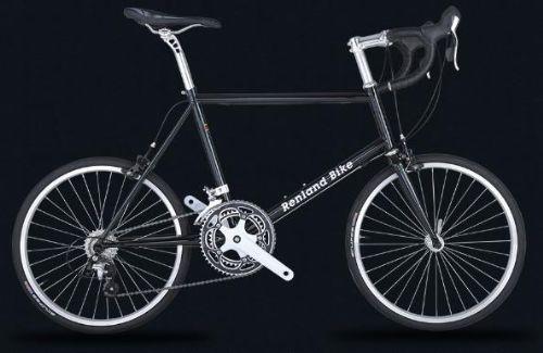 浪漫情侣自行车图片