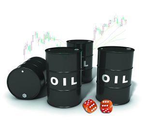 郑州石油代理加盟-北商所会员招商代理