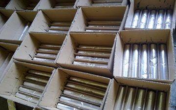 拓达生产聚氨酯遇水膨胀止水胶、泰州P60橡胶止水带制造厂家