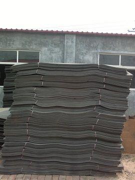 海门聚乙烯闭孔泡沫板厂价直销、厂家直销背贴式塑料止水带
