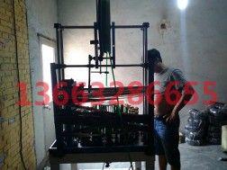 天津不锈钢弹簧骨架注浆管公司