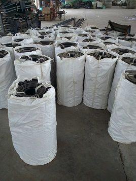 大量销售GB自粘型三复合防渗盖板、海城自粘型止水条厂家直销