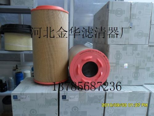 供应金华A0040943504奔驰泵车滤芯