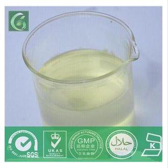 工厂进口原料纯正高品质迷迭香精油