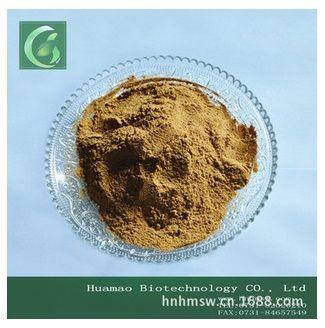 高质量淡黄色或棕褐色或棕黄色粉末迷迭香酸5%