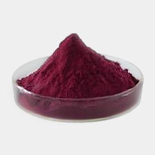 供应南箭牌紫甘薯红色素