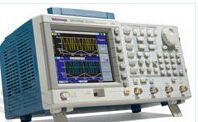 长期购买-泰克AFG3251C函数信号发生器 回收工厂废旧仪器仪