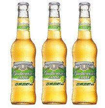 百威啤酒批发价格免费送货