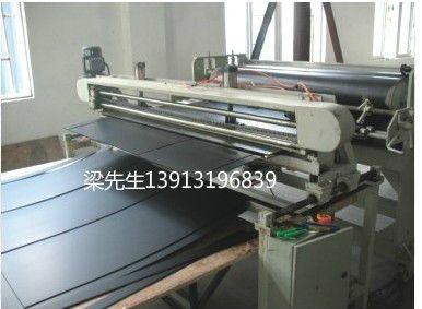 昆山中空板制造商,专业生产防静电中空板