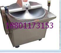 干豆腐切丝机|凉皮切条机|豆皮切丝机