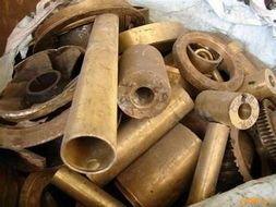 北京废铜回收