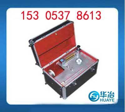 矿用AJ1自动苏生器校验仪价格最低