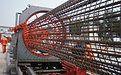 2016第五届上海钢筋加工机械展览会