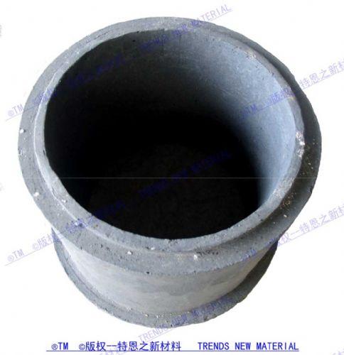 碳化硅炉管、碳化硅制品