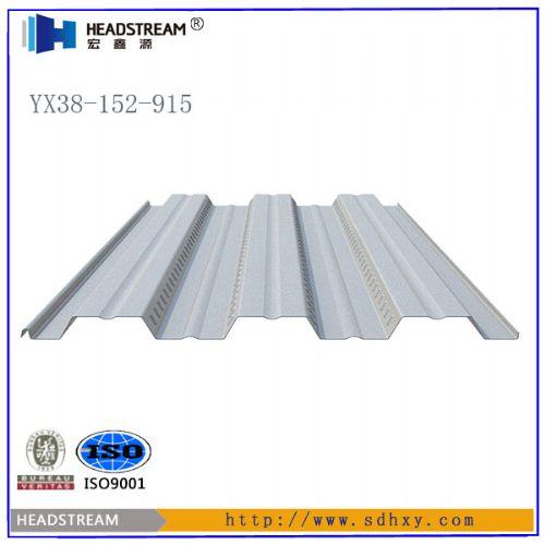 钢结构楼层板厂家 钢结构楼层板价格厂家报价