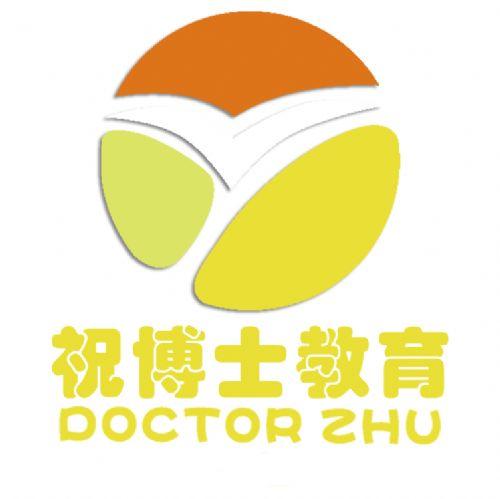 com   公司地址:广州市天河区天河路371号隆德大厦东塔六层