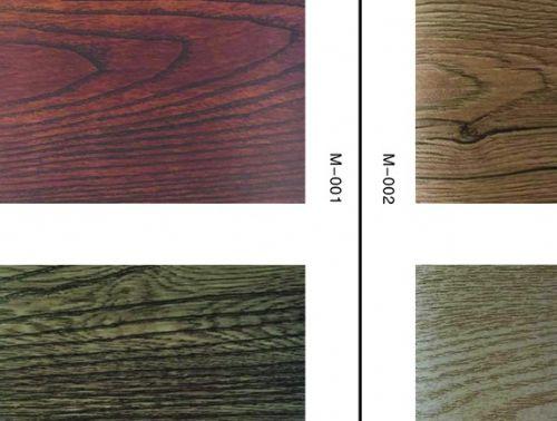 河北仿大理石木纹装饰板厂家