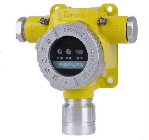 RBK-6000-ZL9氨气泄漏检测仪