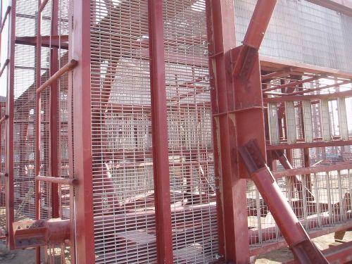 供应云湖涂料环氧铁红防锈底漆厂家直销,江苏环氧铁红防锈漆价格
