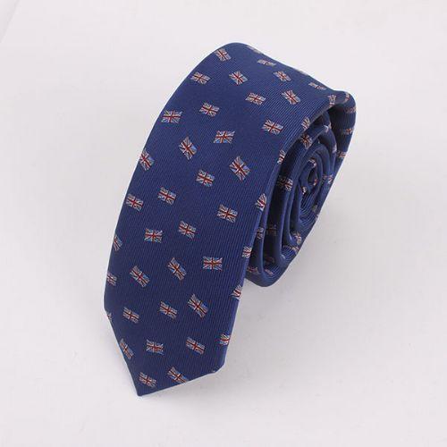 领带生产商专业定做标记领带、logo领带、制服领带