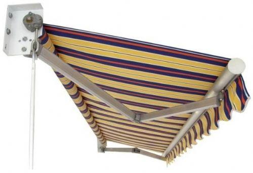 制作大连伸缩遮阳蓬、户外雨篷