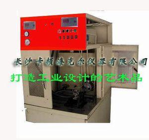 制动液行程模拟试验仪ISO4925