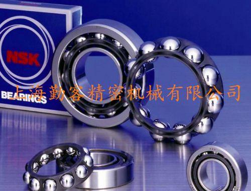 NSK轴承-调心滚子轴承、进口调心滚子轴承、NSK轴承供应商