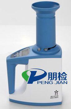 谷物种子水分测量仪农场粮食收购专用检测水分仪