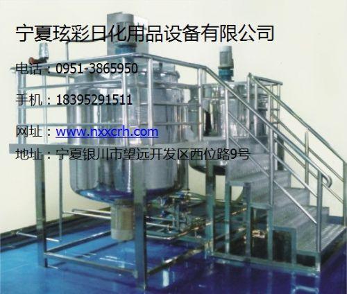 汽车防冻液设备 防冻液配方 防冻液制作机器 防冻液设备厂家