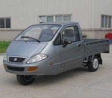 三迪皮卡三轮摩托货车 销售三轮车价格 三轮车配件专卖店,小货车