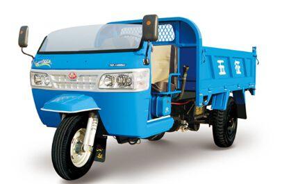 新款销售五征神州虎农用车价格 农村载货三轮车 货运三轮车,柴油车