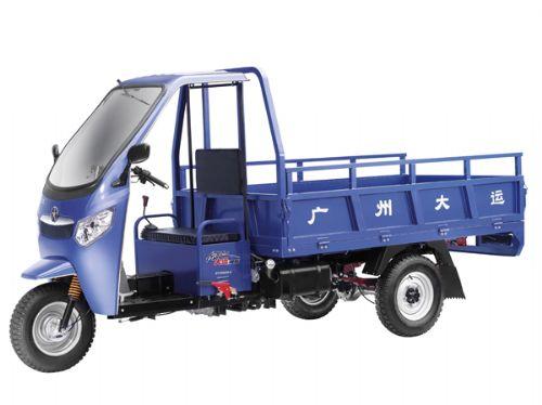 批发销售大运祥运200三轮车 摩托车图片 三轮车配件 新款货车图片