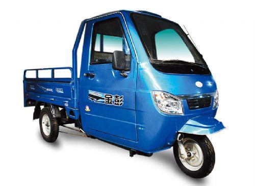 金彭鸿运1电动货车 货运小三轮车 休闲代步车 电动车电池配件