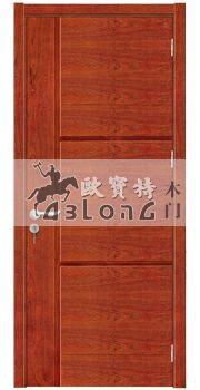 良心品质,贵州贴皮饰面烤漆门套装门价格优惠多多热选吧!