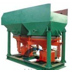 铂思特选钛铁矿精矿设备,微细粒钛铁矿浮选技术