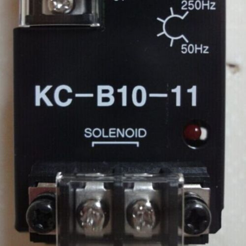 C20R-10-05 KPM川崎单向阀