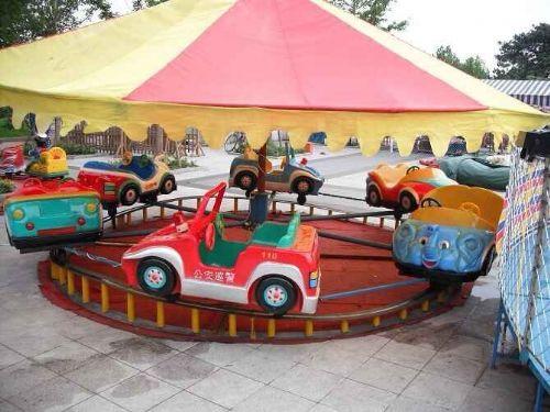 主要产品:迷你穿梭,欢乐喜洋洋游乐设备,欢乐岛游乐设备,旋转木马以及图片