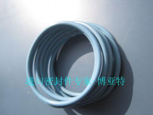江阴化学试剂专用EPDMO形圈、台湾进口橡胶密封件