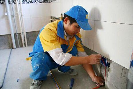 苏州吴中区临湖镇水,电,灯具安装与家居综合维修