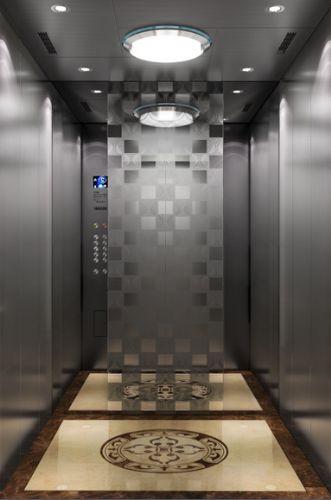 西尼热销乘客电梯德国品牌高性价比