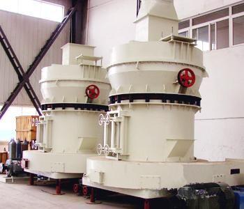 上海路桥磨粉机厂家 重晶石磨粉机价格