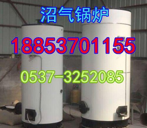 沼气锅炉—采暖  环保——热水锅炉