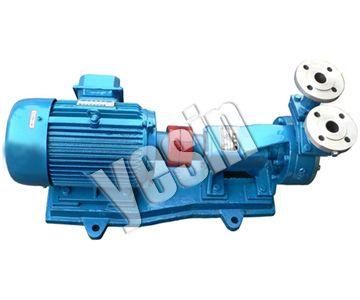 现货供应yesin亦歆W型单级旋涡泵