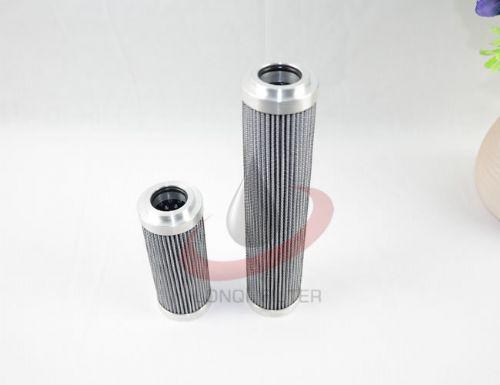 HCY0106FDS8Z颇尔系列精过滤芯