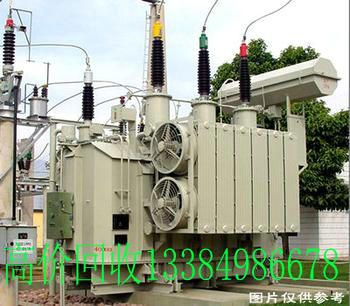 西安通信电缆回收 陕西电话线回收公司