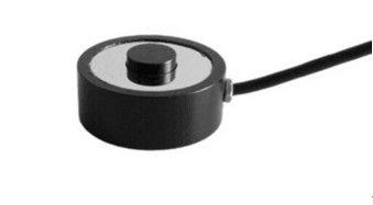 低价出售微型称重传感器小量程传感器